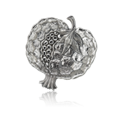 BUCCELLATI Pomegranate ball - silver 925